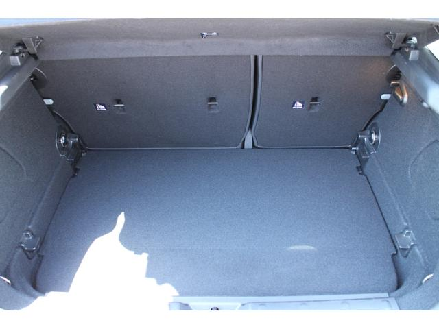 クーパーD ワンオーナー NAVI LEDヘッドライト 15インチAW ペッパーPKG コンフォートアクセス オートライト・レインセンサー ホワイトルーフ(22枚目)