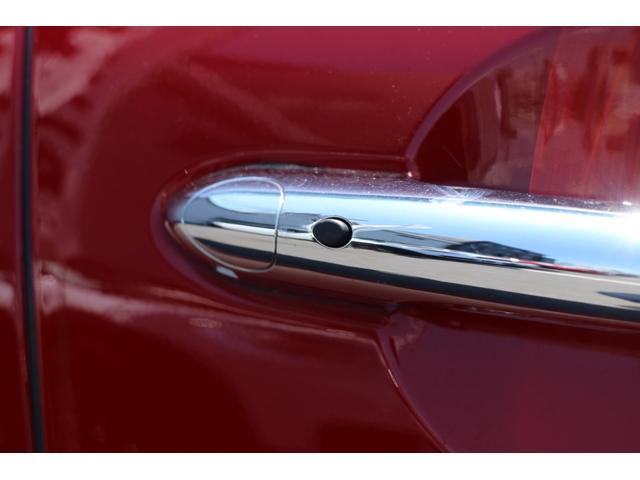 クーパー NAVI 15インチAW ブラックルーフ LEDヘッドライト コンフォートアクセス オートライト・レインセンサー(61枚目)