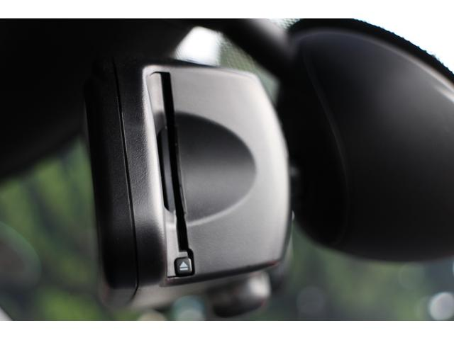 ジョンクーパーワークス Bカメラ LEDヘッドライト Dモード クルコン HUD 18インチAW JCWステアリング パドルシフト(30枚目)
