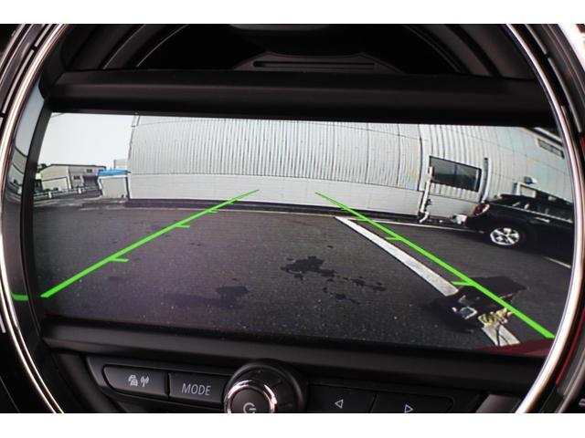 ジョンクーパーワークス Bカメラ LEDヘッドライト Dモード クルコン HUD 18インチAW JCWステアリング パドルシフト(33枚目)