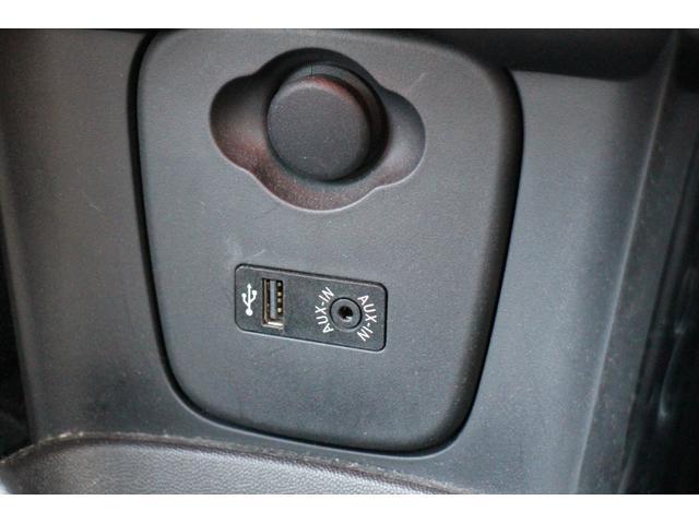 ジョンクーパーワークス Bカメラ LEDヘッドライト Dモード クルコン HUD 18インチAW JCWステアリング パドルシフト(36枚目)