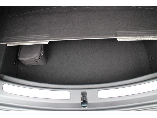 クーパーD クロスオーバー オール4 Fガラス(ヒートガラス) LEDヘッドライト アディショナルヘッドライト オートライト・レインセンサー(25枚目)