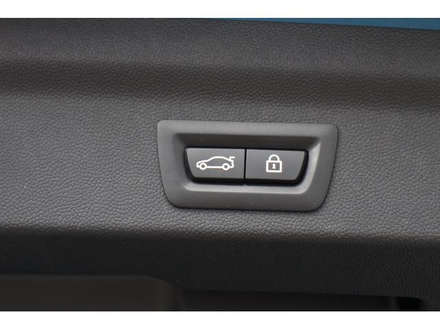 クーパーD クロスオーバー オール4 Fガラス(ヒートガラス) LEDヘッドライト アディショナルヘッドライト オートライト・レインセンサー(28枚目)