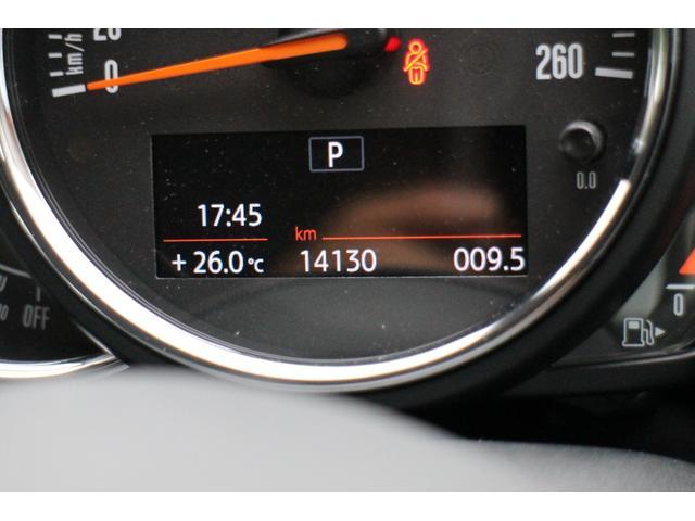 クロスオーバー バッキンガム HDDナビ LEDヘッドライト Dアシスト 16AW クルコン コンフォートA オートライト レインセンサー(22枚目)