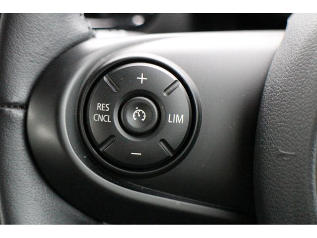 クロスオーバー バッキンガム HDDナビ LEDヘッドライト Dアシスト 16AW クルコン コンフォートA オートライト レインセンサー(26枚目)