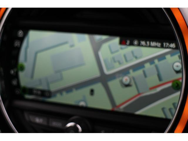 クロスオーバー バッキンガム HDDナビ LEDヘッドライト Dアシスト 16AW クルコン コンフォートA オートライト レインセンサー(27枚目)