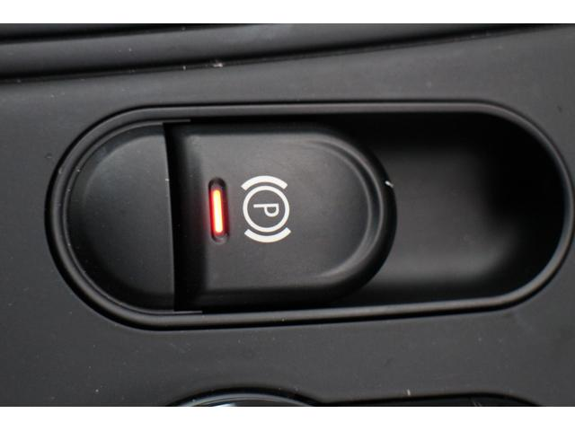 クロスオーバー バッキンガム HDDナビ LEDヘッドライト Dアシスト 16AW クルコン コンフォートA オートライト レインセンサー(32枚目)