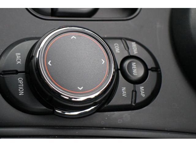 クロスオーバー バッキンガム HDDナビ LEDヘッドライト Dアシスト 16AW クルコン コンフォートA オートライト レインセンサー(33枚目)