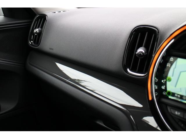 クロスオーバー バッキンガム HDDナビ LEDヘッドライト Dアシスト 16AW クルコン コンフォートA オートライト レインセンサー(34枚目)