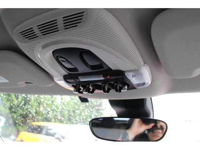 クロスオーバー バッキンガム HDDナビ LEDヘッドライト Dアシスト 16AW クルコン コンフォートA オートライト レインセンサー(35枚目)