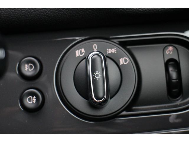 クロスオーバー バッキンガム HDDナビ LEDヘッドライト Dアシスト 16AW クルコン コンフォートA オートライト レインセンサー(36枚目)