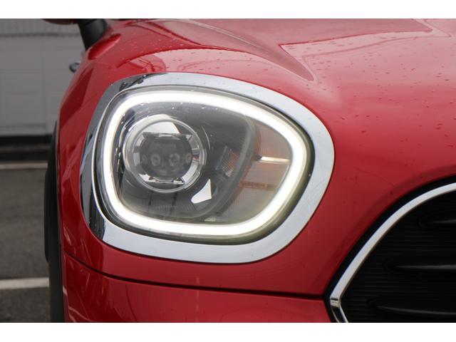 クロスオーバー バッキンガム HDDナビ LEDヘッドライト Dアシスト 16AW クルコン コンフォートA オートライト レインセンサー(67枚目)
