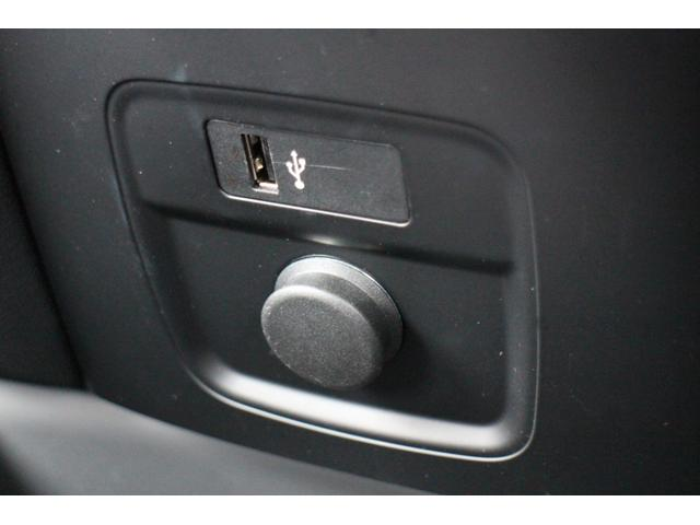 クロスオーバー バッキンガム HDDナビ LEDヘッドライト Dアシスト 16AW クルコン コンフォートA オートライト レインセンサー(70枚目)