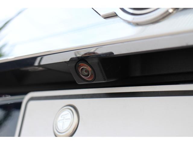 クーパーSD クロスオーバー オール4 ACC シートヒーター LEDライト 18インチAW ホワイトルーフ Bカメラ+PDC コンフォートA アクティブC(23枚目)