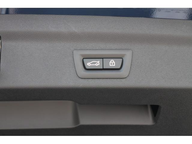 クーパーSD クロスオーバー オール4 ACC シートヒーター LEDライト 18インチAW ホワイトルーフ Bカメラ+PDC コンフォートA アクティブC(24枚目)