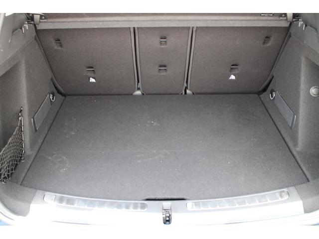クーパーSD クロスオーバー オール4 ACC シートヒーター LEDライト 18インチAW ホワイトルーフ Bカメラ+PDC コンフォートA アクティブC(25枚目)