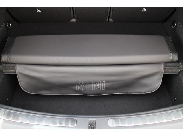 クーパーSD クロスオーバー オール4 ACC シートヒーター LEDライト 18インチAW ホワイトルーフ Bカメラ+PDC コンフォートA アクティブC(26枚目)