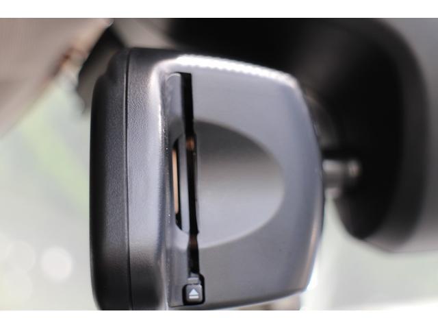 クーパーSD クロスオーバー オール4 ACC シートヒーター LEDライト 18インチAW ホワイトルーフ Bカメラ+PDC コンフォートA アクティブC(33枚目)