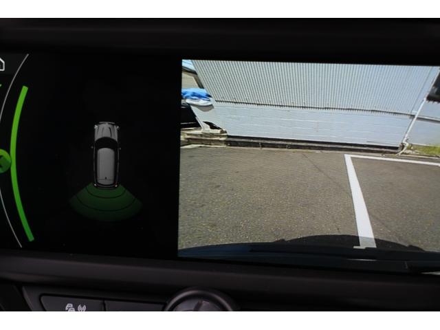 クーパーSD クロスオーバー オール4 ACC シートヒーター LEDライト 18インチAW ホワイトルーフ Bカメラ+PDC コンフォートA アクティブC(36枚目)