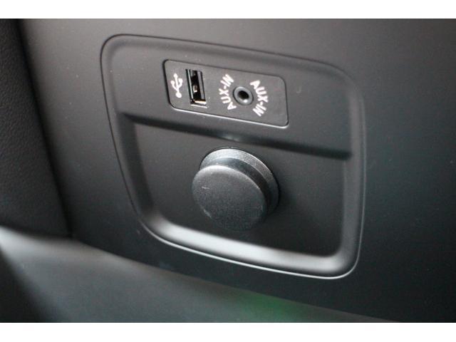 クーパーSD クロスオーバー オール4 ACC シートヒーター LEDライト 18インチAW ホワイトルーフ Bカメラ+PDC コンフォートA アクティブC(39枚目)