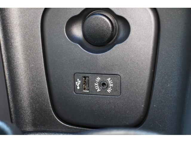 クーパーD ナビ ペッパーPKG Cアクセス Bカメラ+PDC BJミラーキャップ LEDヘッドライト ルーフキャリア オートライト レインセンサー ルーフBJステッカー(色あせ有)(29枚目)