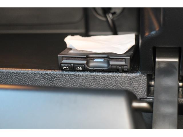 クーパーD ナビ ペッパーPKG Cアクセス Bカメラ+PDC BJミラーキャップ LEDヘッドライト ルーフキャリア オートライト レインセンサー ルーフBJステッカー(色あせ有)(32枚目)