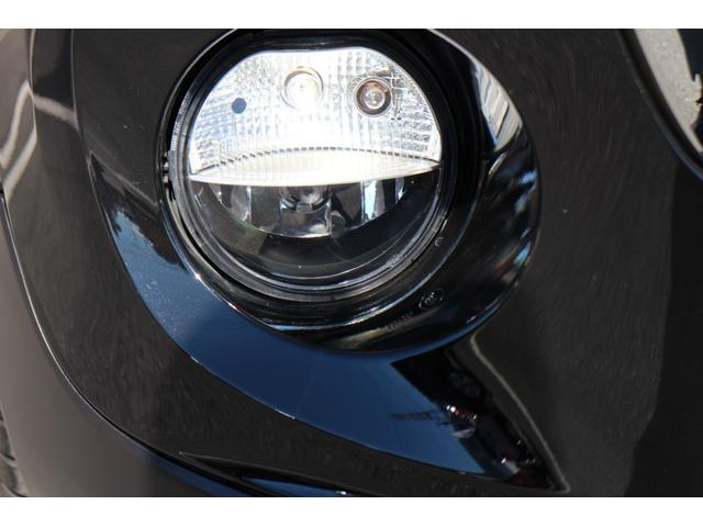 ワン クロムラインエクステリア 15インチAW 純正HDDナビ 7速DCT クロームミラーカバー リアフィルム(14枚目)