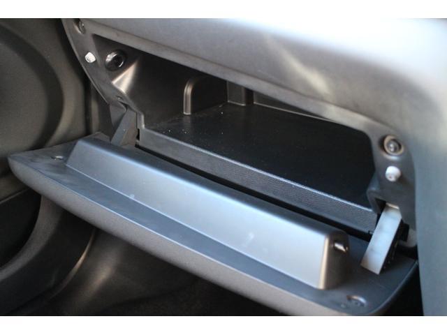 ワン クロムラインエクステリア 15インチAW 純正HDDナビ 7速DCT クロームミラーカバー リアフィルム(41枚目)