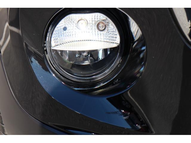 ワン クロムラインエクステリア 15インチAW 純正HDDナビ 7速DCT クロームミラーカバー リアフィルム(76枚目)