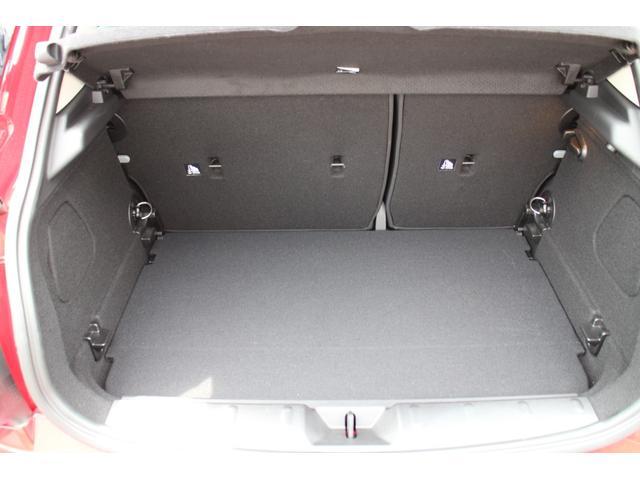クーパー Dアシスト Bカメラ PDC コンフォートA レザレットシート 7速DCT オートライト レインセンサー(25枚目)