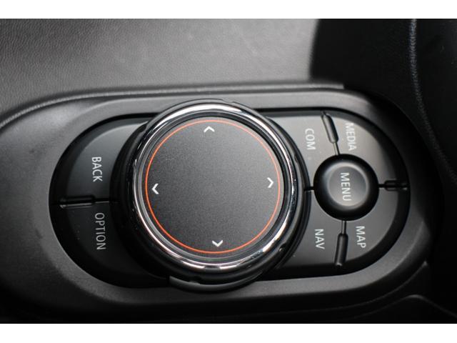 クーパー Dアシスト Bカメラ PDC コンフォートA レザレットシート 7速DCT オートライト レインセンサー(47枚目)