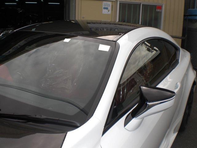 「レクサス」「RC」「クーペ」「大阪府」の中古車30