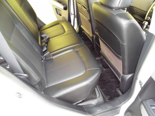 20Xt 4WD スマートキー ナビ クルーズコントロール(13枚目)