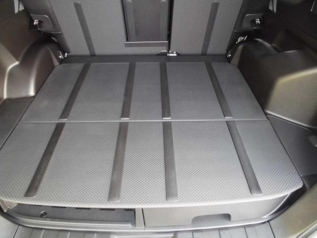 20Xt 4WD スマートキー ナビ クルーズコントロール(17枚目)