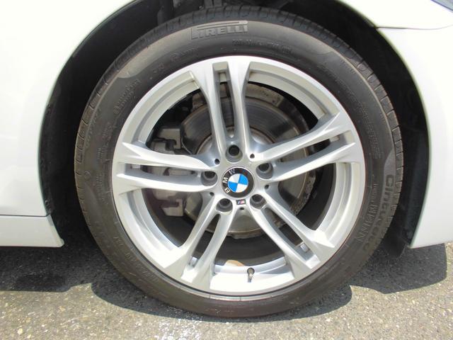 「BMW」「5シリーズ」「セダン」「滋賀県」の中古車12