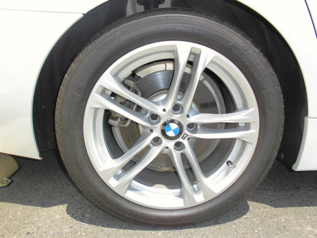 「BMW」「5シリーズ」「セダン」「滋賀県」の中古車13