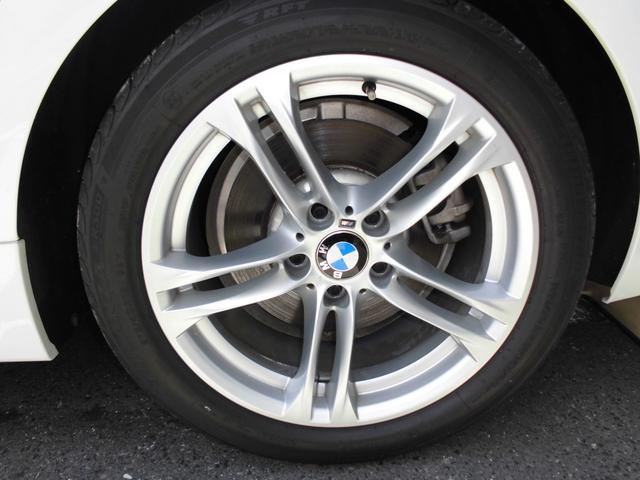 「BMW」「5シリーズ」「セダン」「滋賀県」の中古車14