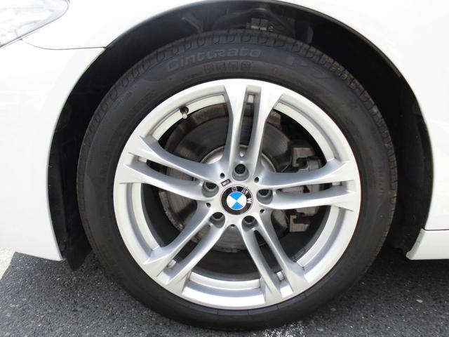「BMW」「5シリーズ」「セダン」「滋賀県」の中古車15