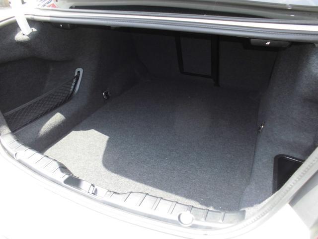 「BMW」「5シリーズ」「セダン」「滋賀県」の中古車18