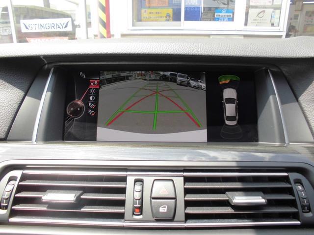 「BMW」「5シリーズ」「セダン」「滋賀県」の中古車21