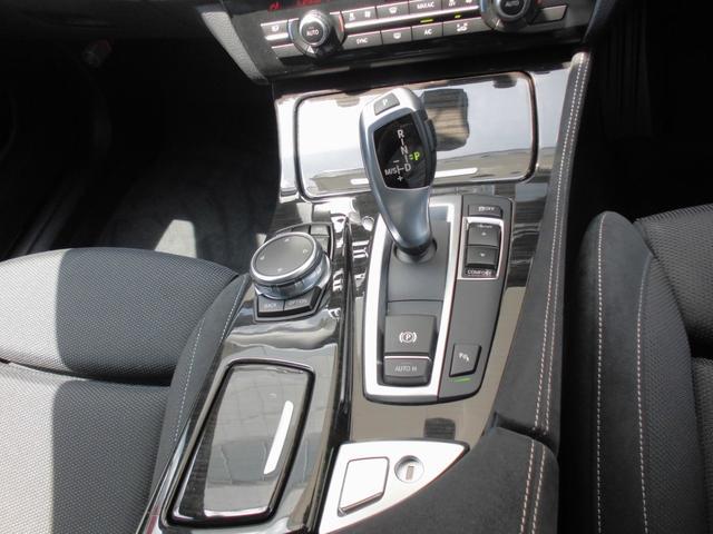 「BMW」「5シリーズ」「セダン」「滋賀県」の中古車23