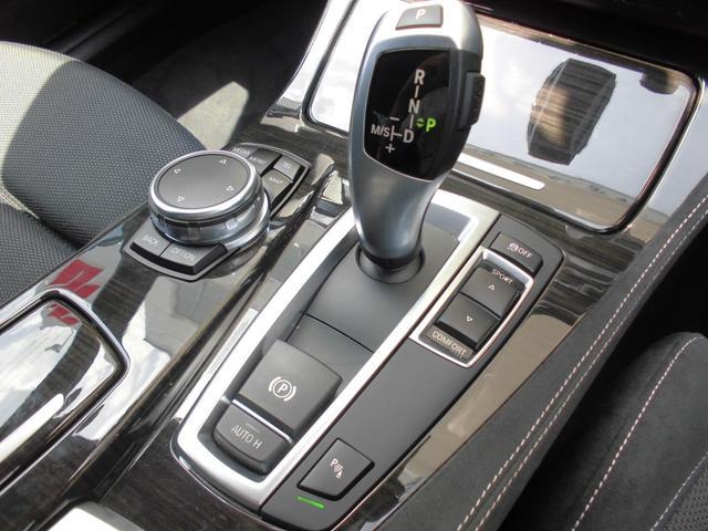 「BMW」「5シリーズ」「セダン」「滋賀県」の中古車24