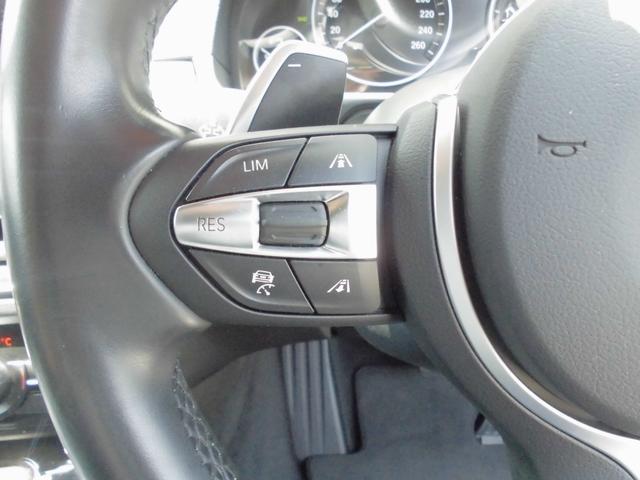 「BMW」「5シリーズ」「セダン」「滋賀県」の中古車29