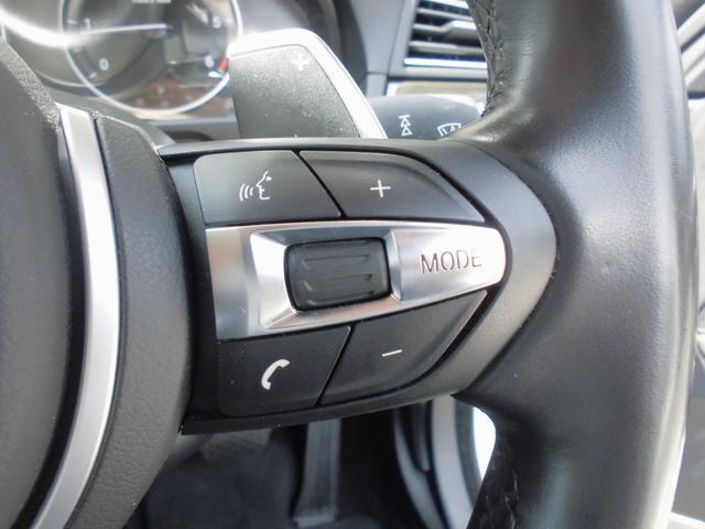 「BMW」「5シリーズ」「セダン」「滋賀県」の中古車30