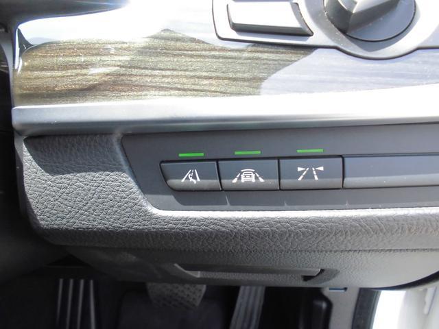 「BMW」「5シリーズ」「セダン」「滋賀県」の中古車36