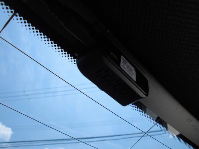 「BMW」「5シリーズ」「セダン」「滋賀県」の中古車40
