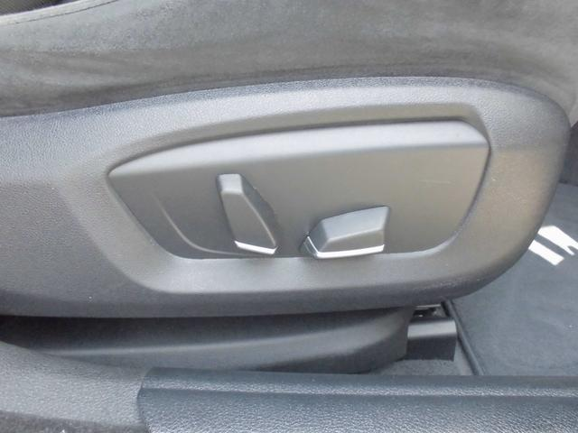 「BMW」「5シリーズ」「セダン」「滋賀県」の中古車44