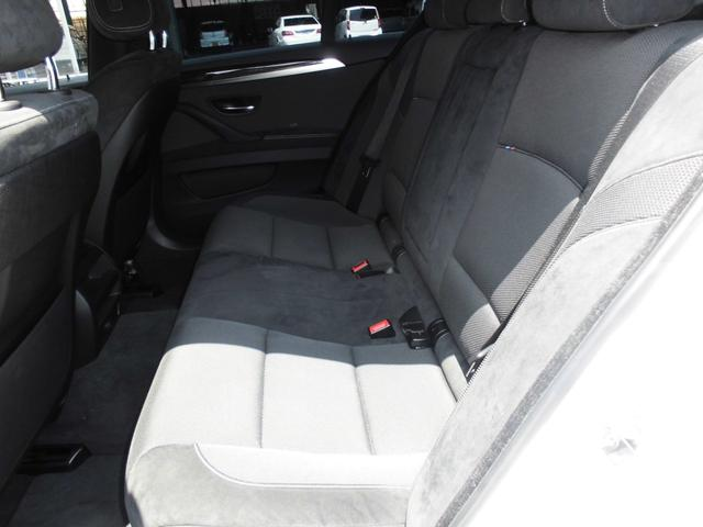 「BMW」「5シリーズ」「セダン」「滋賀県」の中古車49