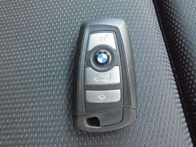 「BMW」「5シリーズ」「セダン」「滋賀県」の中古車50
