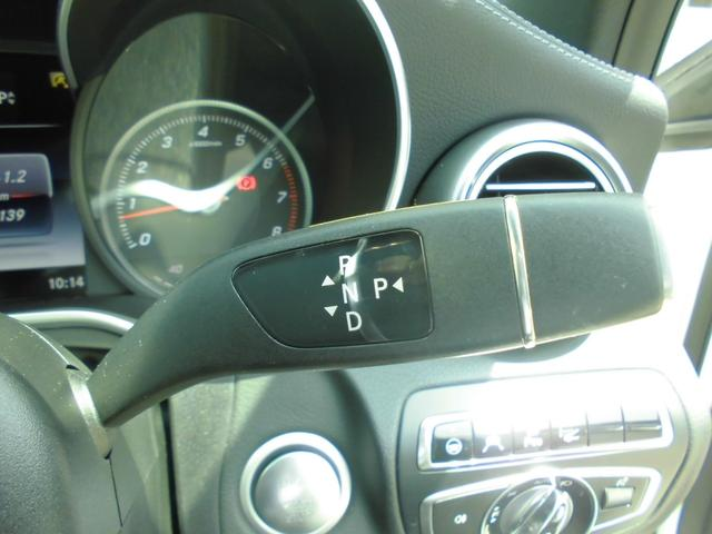 「メルセデスベンツ」「Cクラスワゴン」「ステーションワゴン」「滋賀県」の中古車36